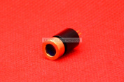 635D-5-0814-P-BL 2x 635nm 5mw 5.6mm Laser Diode P-type for Laser Rangefinder