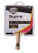 Stiga MasterSeries - Supra Table Tennis Paddle