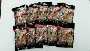 Dicemasters Dungeons and Dragons - Battle for Faeron - 10 Booster Packs