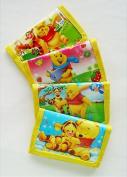 Kid's Wallet - Winnie the Bear