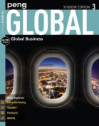 Global (with Global Online, 1 Term