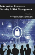 Information Resources Security and Risk Management
