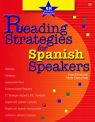 Reading Strategies for Spanish Speakers