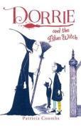 Dorrie and the Blue Witch