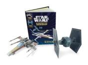 Star Wars: Starfighter Workshop