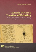 Leonardo da Vinci's Treatise of Painting