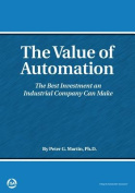 The Value of Automation