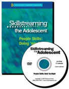Skillstreaming the Adolescent, People Skills