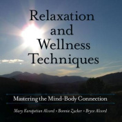 Relaxation and Wellness Techniques