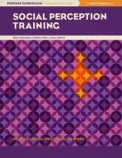 Social Perception Training