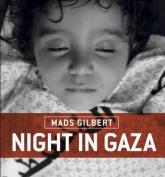 Night in Gaza