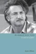 The Cinema of Sean Penn