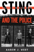 Sting and the Police