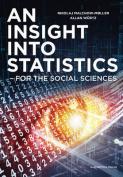 Insight into Statistics