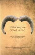 Goat Music