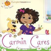Carmin Cares (Pumpkinheads)