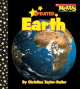 Earth (Scholastic News Nonfiction Readers