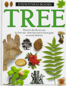 Tree (Eyewitness Books)