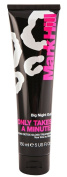 Mark Hill Big Night Out Only Takes A Minute - 60 Second Detox Gloss Treatment 150ml