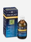 Biokap Hair Tonic Strengthener Fall