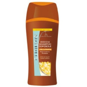 Shower Shampoo After Sun Velvety 250 ml