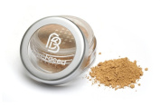 Barefaced Beauty Travel-Size Mineral Foundation, Sincere 2.5 g