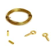 Brio 25036 Copper Wire Set