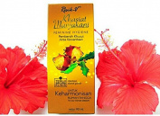 Resik V Vaginal Cleanser, From Natural Herbal