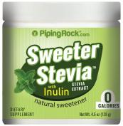 Sweeter Stevia Powder 130ml