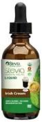 Liquid Stevia Irish Cream Stevia International 30ml Liquid