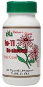 Nature's Health Fo-Ti
