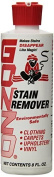 Gonzo Stain Remover 240ml (Pack of 4