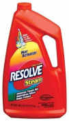 Resolve Carpet Cleaner Concentrate For Steam Machin