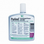 TC Purinel Drain Maintainer/Cleaner, 290ml Refill, For use w/AutoClean Systems - Includes six refills.