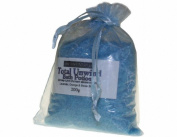 Total Unwind Potion - Lavender, Orange & Sweet Basil - 200gr