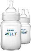 Philips Avent Classic Bottle