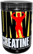 Creatine - 500g by Universal Nutrition M