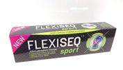 Flexiseq Sport Gel 50g
