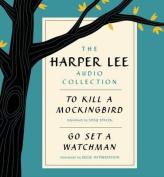 The Harper Lee Audio Collection [Audio]