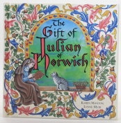 Gift Of Julian Of Norwich