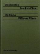 Da Capo: Fifteen Films