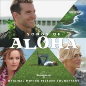 Songs of Aloha [Original Soundtrack]