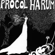 Procol Harum [Deluxe Edition]  [Digipak] [2 Discs]