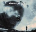 Cold Inferno [Digipak]