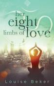Her Eight Limbs of Love