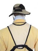 Trekking Safari PRO + TROPICAL camera harness - 12354