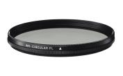 Sigma 77 mm WR Circular Polariser Filter