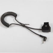 ILED D-Tap Cable for BMPCC