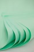 100 X Sheets Tissue Paper, Mint Colours, 50cm X 70cm