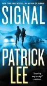 Signal (Sam Dryden Novel)